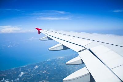 """[Reflexões] Se você costuma viajar de executiva, talvez status elite e Priority Pass não sejam assim tão """"necessários"""""""