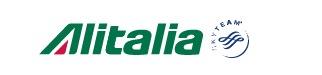 Etihad compra 49% da Alitalia. Uma empresa de alta qualidade do Oriente Médio na SkyTeam em breve?