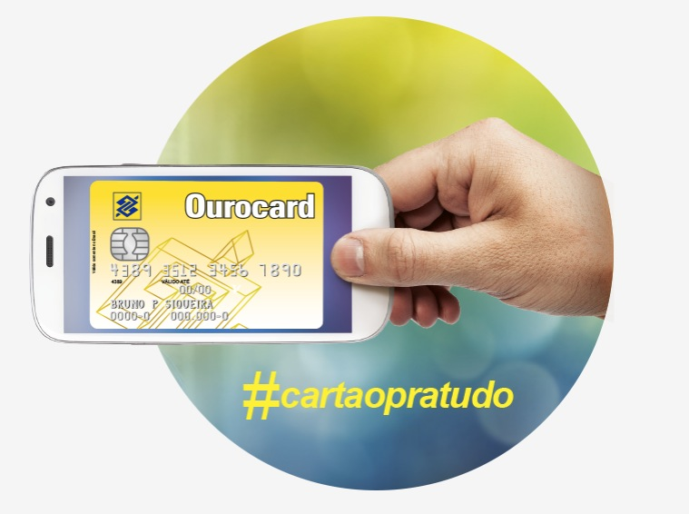 BB Ourocard