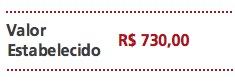 A minha meta de compras nos cartões Santander para conseguir os bônus em triplo: gaste mais!