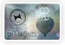 Hilton Honors em 2015 criará status Diamond vitalício