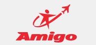 Avianca lança trechos promocionais a 4.000 pontos para voar em janeiro