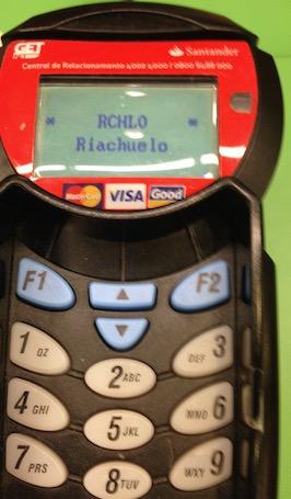 Exclusivo! Como acumular até 17,6 milhas aéreas por cada 1 dólar gasto em compras no cartão de crédito!