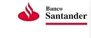 Cartão de débito Santander continua excelente para saques de moeda estrangeira no exterior