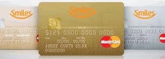 Anuidade dos cartões BB Smiles Platinum aumenta de R$ 348 para R$ 397,98 (+14,30%)