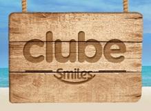 Smiles criando novos pacotes do Clube Smiles, com planos de até 5.000 milhas mensais ao custo de R$ 150?