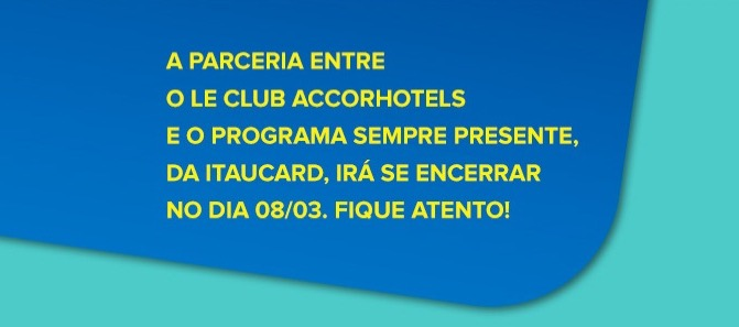 Le Club Itaucard