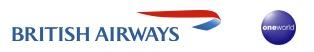 Fim da confusão com os Avios da British Airways, com todas as contas e milhas restauradas