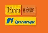 KM de Vantagens anuncia aumento do valor na compra de pontos Multiplus Fidelidade (LATAM)
