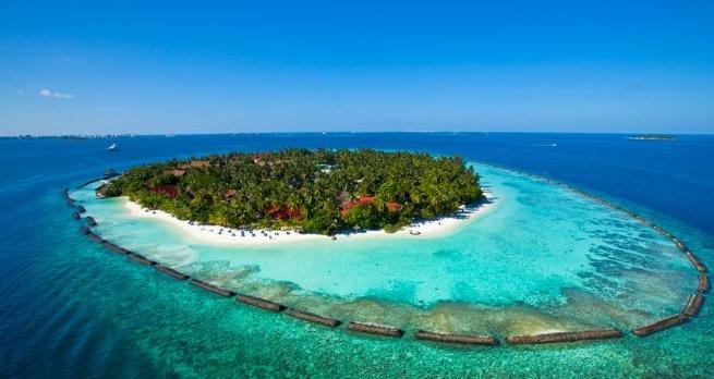 Accor planeja abrir hotéis Mercure (2016) e Pullman (2018) nas Maldivas