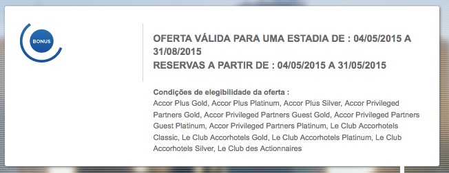Le Club 10k Maio 2