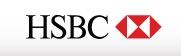 HSBC irá vender a filial no Brasil. Quais os reflexos disso no mundo das milhas e pontos?