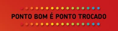 MF Ponto Bom