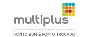 Multiplus Ponto Bom