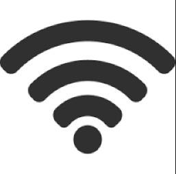 Até que enfim! Gol anuncia Internet WiFi e entretenimento de bordo a partir de 2016! Mas vamos ver os preços e a qualidade da conexão…