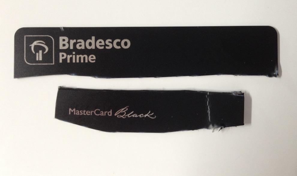 Master Black Eliminado