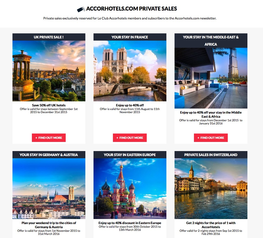 Accor P Sales 1