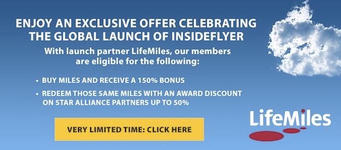 Nova promoção de bônus na compra de milhas LifeMiles, da Avianca Internacional: 250 mil milhas por R$ 14.919,79. Aaaafffffff……