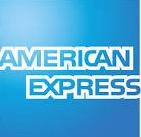 Sugestão para a American Express Brasil: permitir a realização do aviso de viagem via Internet