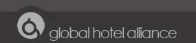 Assine a revista digital Business Traveller UK e ganhe grátis o upgrade para o status Platinum na rede de hotéis GHA Discovery