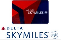 Onde concentrar as milhas na aliança aérea SkyTeam?