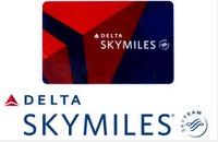 Santander encerra parceria com o Delta SkyMiles