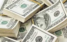 Dólar caindo fortemente abre oportunidades para compra