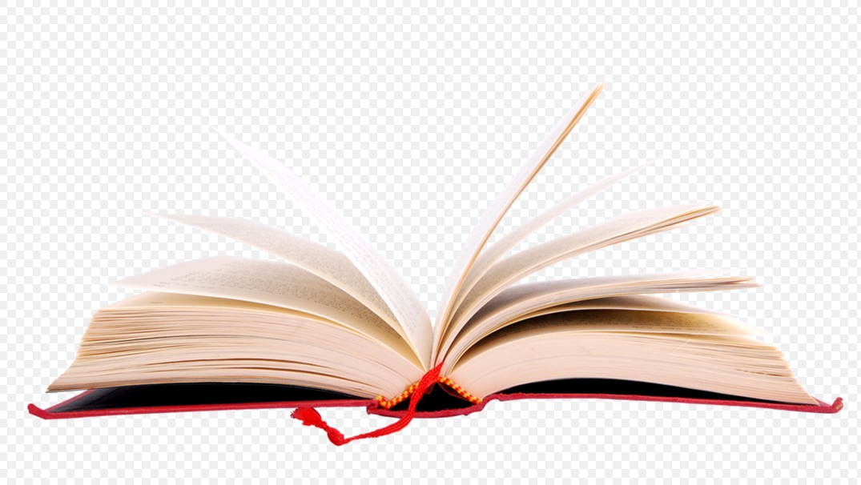 Atividades que eu gosto de realizar no avião: #1 – Leitura
