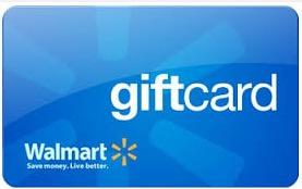 [Dica do leitor] Técnica avançada para economizar com supermercados no exterior: gift cards