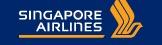 Singapore Airlines deixará de voar de/para o Brasil