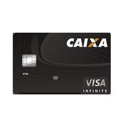 caixa-visa-infinite