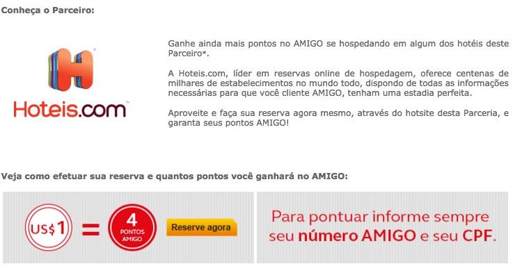 hoteis-amigo-2