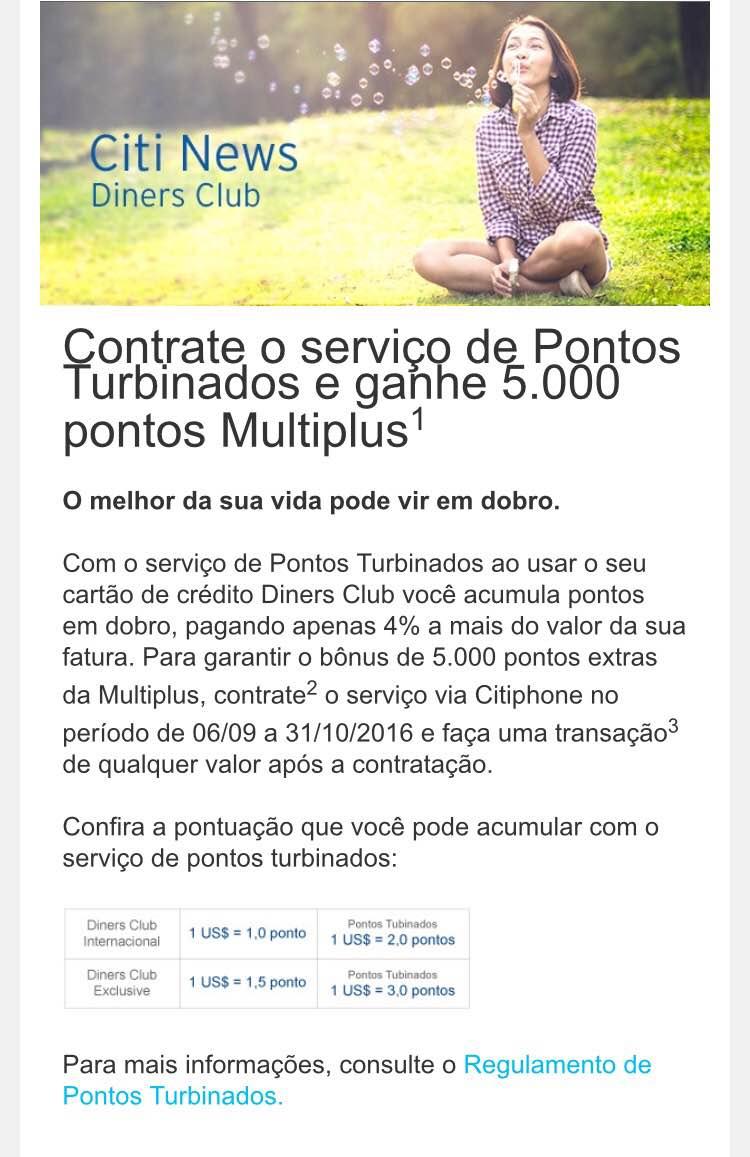 pontos-turbinados-citi-multiplus