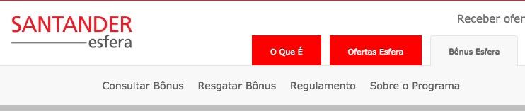 Bônus em dobro nos cartões Santander nas maquininhas GetNet: promoção encerrada?