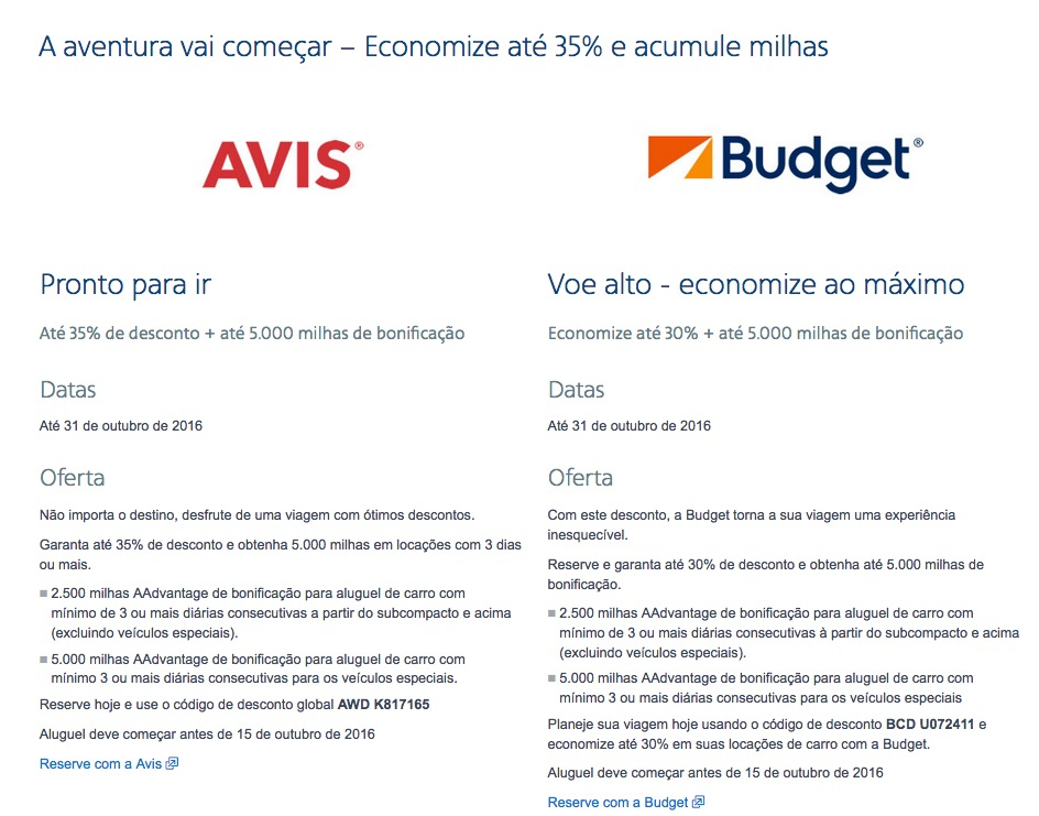 aa-avis-budget-2