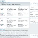 ALERTA DE TARIFAS! Passagens para Londres, com parada em Nova York, voando AA, por R$ 1.577,09, *COM TAXAS INCLUÍDAS*!