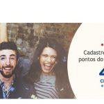Mix Multiplus Fidelidade: 50% de bônus BB (comemorando aniversário do banco!!??), desconto na compra de 10k pontos, Walmart 6 pontos por real!