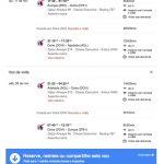 ALERTA DE TARIFAS! Passagens em CLASSE EXECUTIVA, voando Qatar Airways, da Suíça para Austrália, por USD 1.340 (R$ 4,7k), *COM TAXAS INCLUÍDAS*!