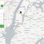 Calculadora de tarifas do Uber: uma ferramenta prática e fácil de estimar o custo de sua viagem!