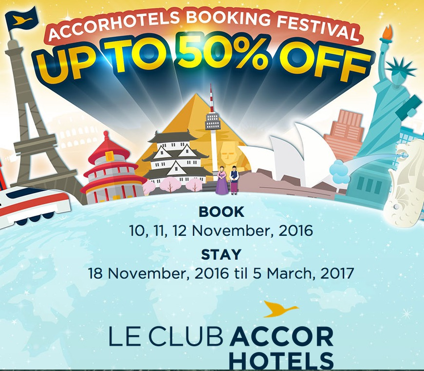 accor-50off