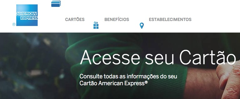 amex-home-page
