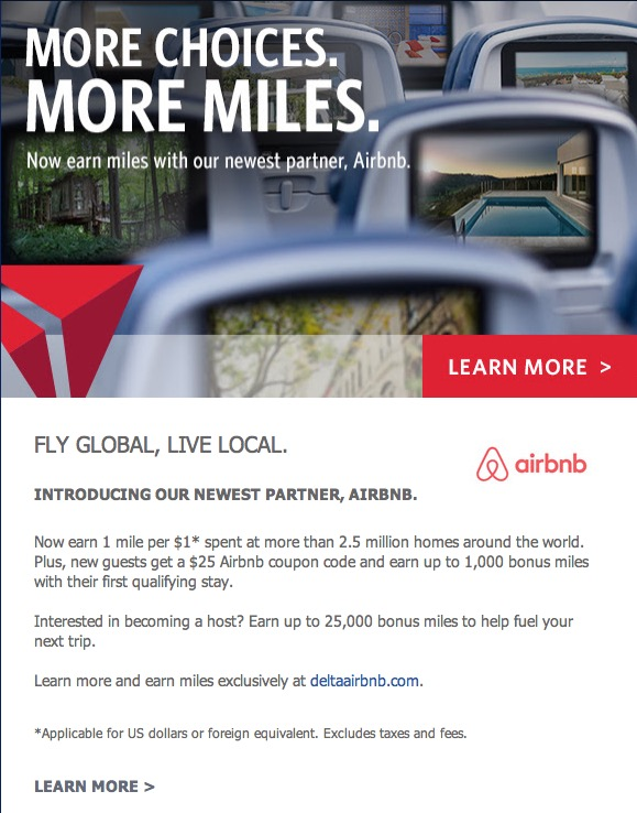 delta-airbnb