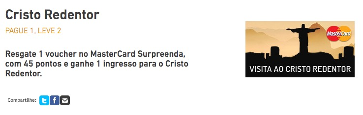 mc-surpreenda