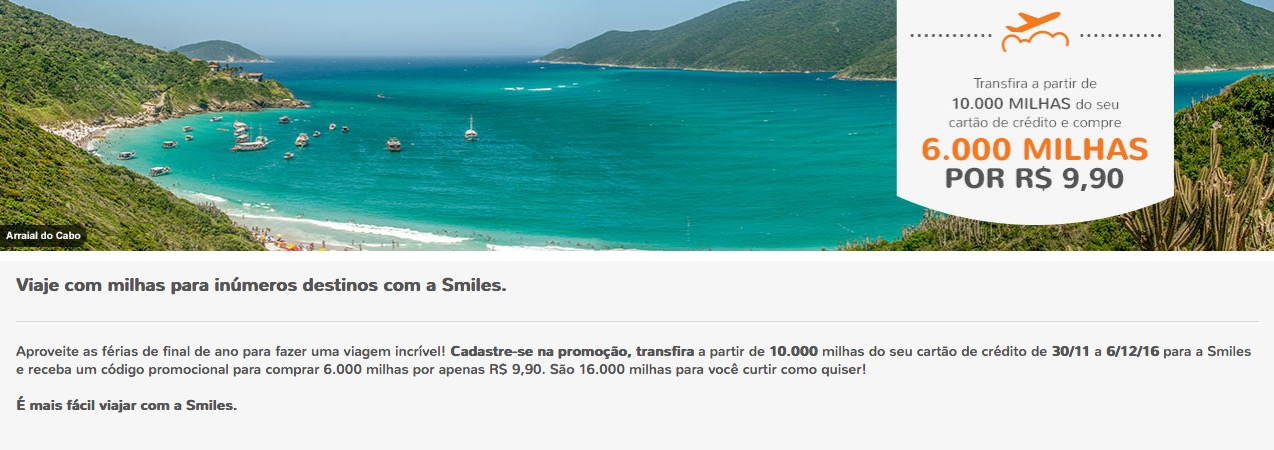 smiles-6k-10