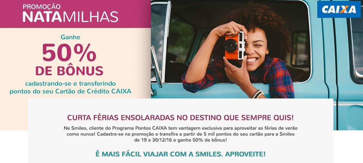 smiles-cef-50