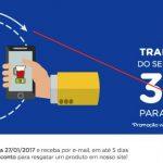 """Livelo fora! Multiplus Fidelidade faz primeira promoção de """"bônus de transferência"""" excluindo Livelo (BB, Bradesco e Amex)!"""