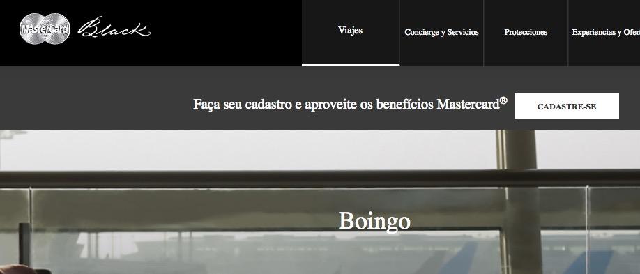 Master Boingo 1