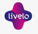 Livelo adiciona Netshoes como parceiro para resgate de pontos