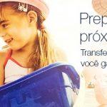 Tudo Azul dá 30%, 50% e 60% de bônus nas transferências de pontos dos cartões Itaucard… inflacionando o programa Tudo Azul!