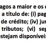 Cartões de crédito Santander AAdvantage já podem ser solicitados. Advertência: Pague Contas não pontua.